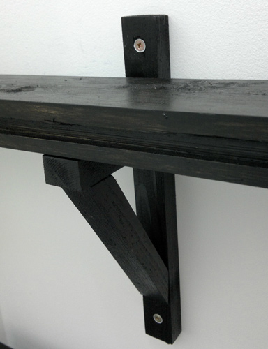 polki2012-11-11-019