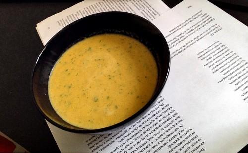 pumpkin_soup_425