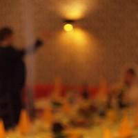 lacostoves_wedding_111