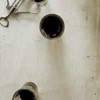 Rustic by Peter Bagi